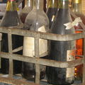 Vendredis du vin # 36 : les années 2000?... et avant?...