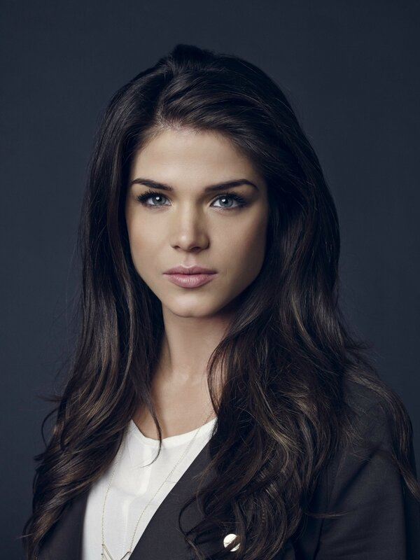marie-avgeropoulos-2
