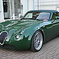 2013-Imperial-Wiesmann Roadster MF4-09-01-08-00-54