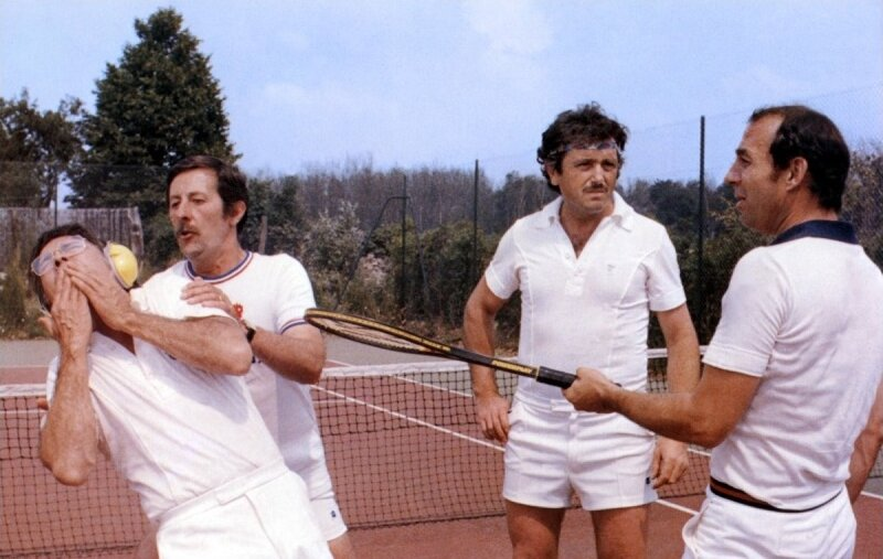 tennis nous-irons-tous-au-paradis-01-g