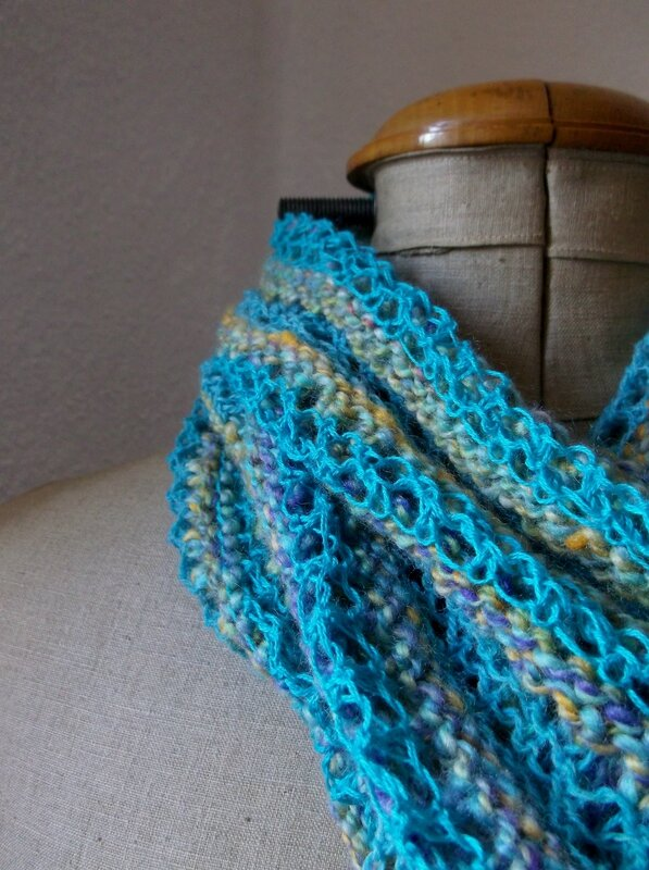 bright-color-scarf-2
