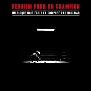Boulbar___Requiem_pour_un_champion
