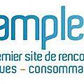 @sampleo : les projets qui commencent demain ....