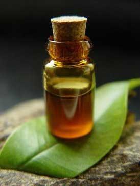 aromatherapie-parfum