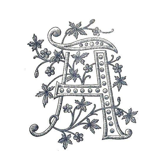 Image16a