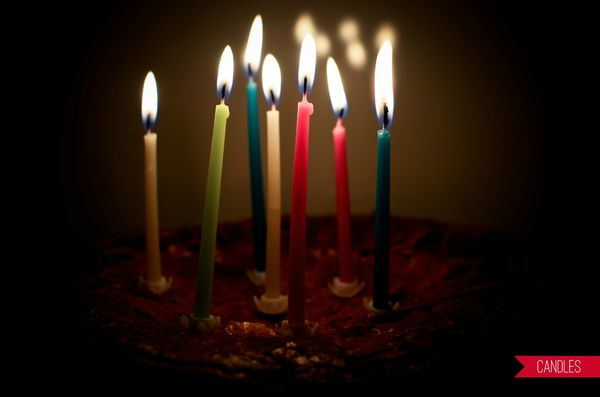 30_Candles copie