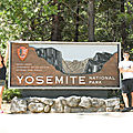 Day 05 : mi yosemite, mi death valley, complètement fou !