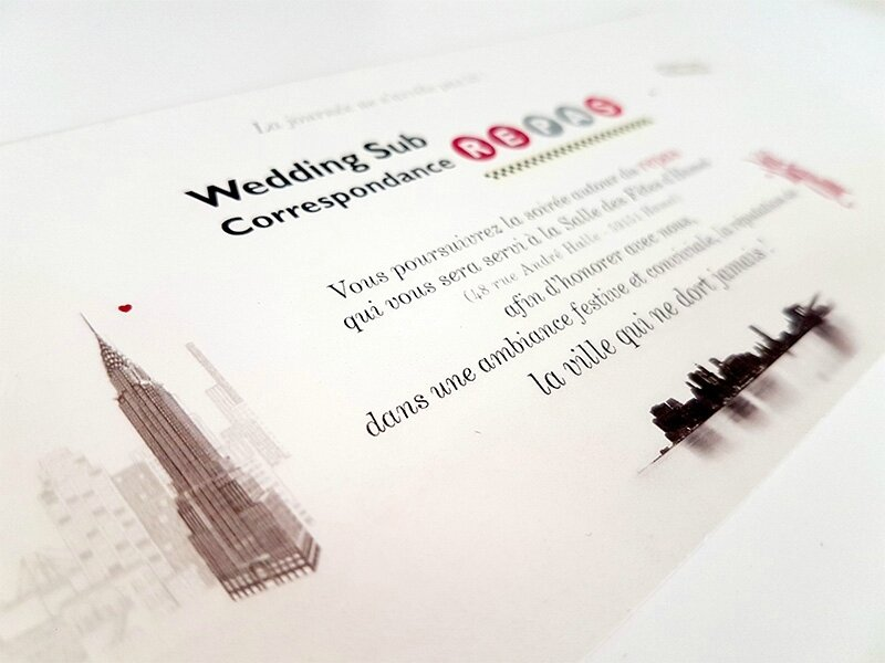 mariage-theme-new-york