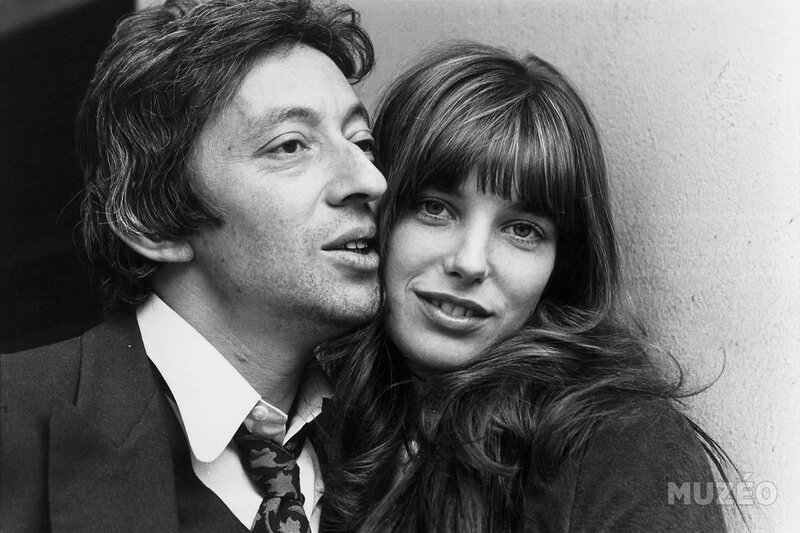 archives_serge_gainsbourg__j124886