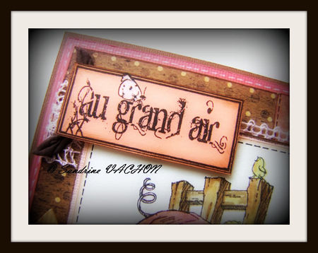 carte_AU_GRAND_AIR_sketchRIANAME__3_