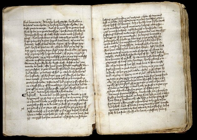 Plus de deux millions d'euros de livres anciens dérobés à Londres
