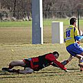 touch 191215_1998