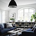Hemma-hos-Louise-Ljungberg_4_2-700x905