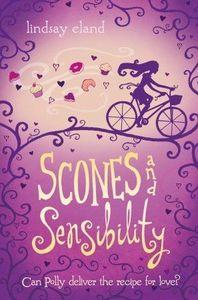 Scone and sensibility