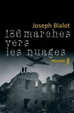186 marches
