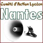 Logo_Cal_nantes