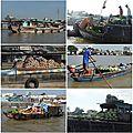 Open-Live-Writer/Vietnam-2-_FB21/1-marché flottant_2