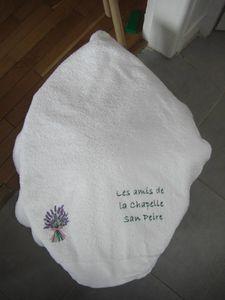 serviette_chapelle_vue_d_ensemble
