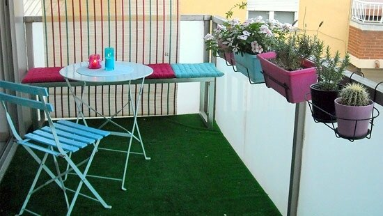 idee-decoration-balcon