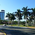 Miami Beach (58)