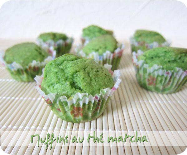 muffins thé matcha (scrap1)