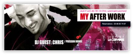 La_cervoise_avec_DJ_GUEST_CHRIS