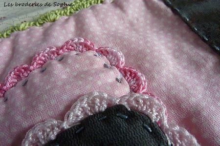 Cousette rose (15)
