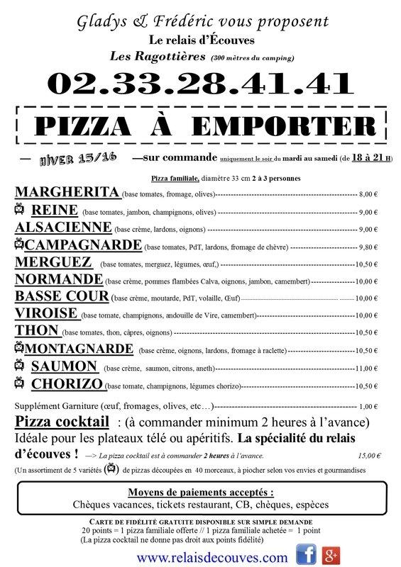 pizza hiver 2016