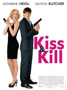 krav-maga-33-krav-maga-avec-ashton-kutcher-kiss-and-kill-001[1]