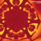 Boards of canada - Geogaddi