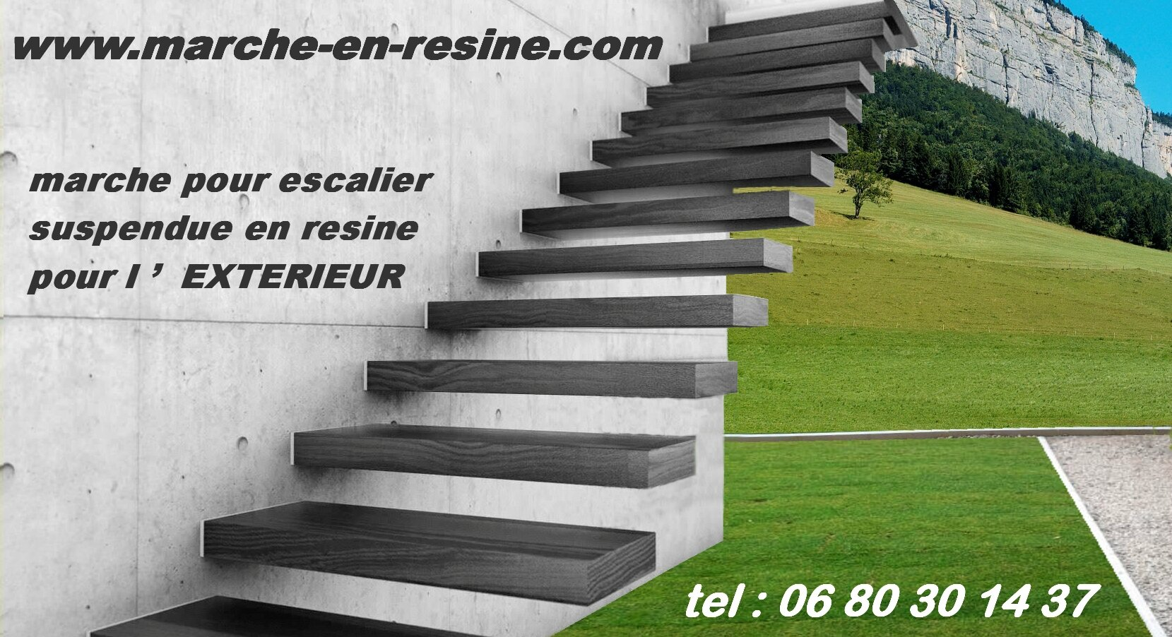 escalier m tallique escalier double limon escalier limon central escalier beton cir decoupe de. Black Bedroom Furniture Sets. Home Design Ideas
