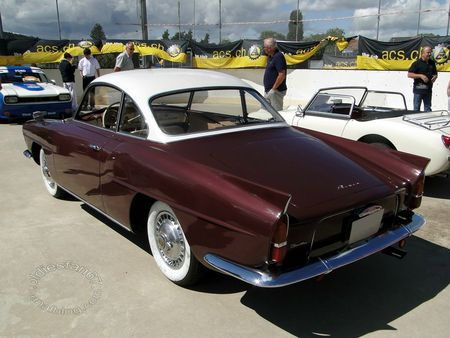 simca colombe beutler coupe,1957,acs classics winterthur 2012 4