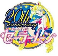 Sailor_Moon_20th_Anniversary