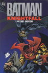 batman_knightfall_3