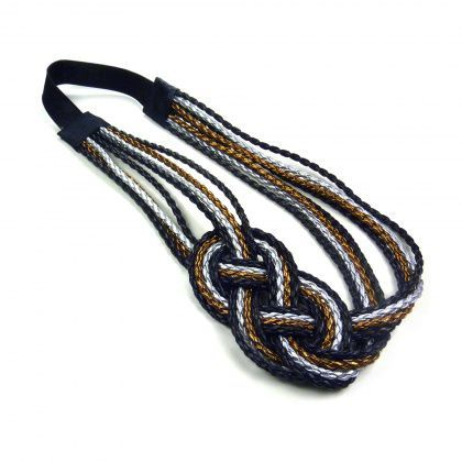bandeau-serre-tete-headband-noeud-tresse-synthetique-bleu-marine-headband-640128640-133699