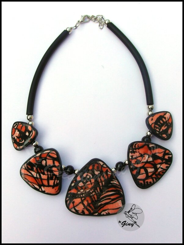 collier-orange2-fili