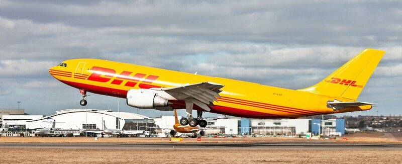 DHL-SEES-SSA-ECONOMY-TAKING-OFF