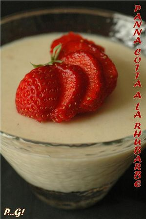 Panna_cotta_rhubarbe_1