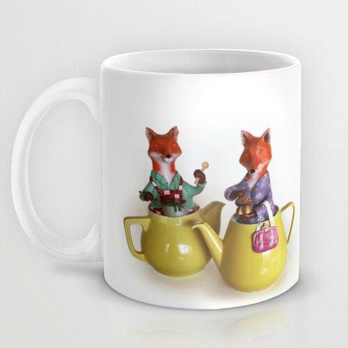 15017777_1690942-mugs11l_l
