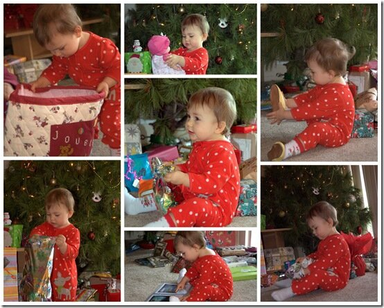 2012-12-25 Noël