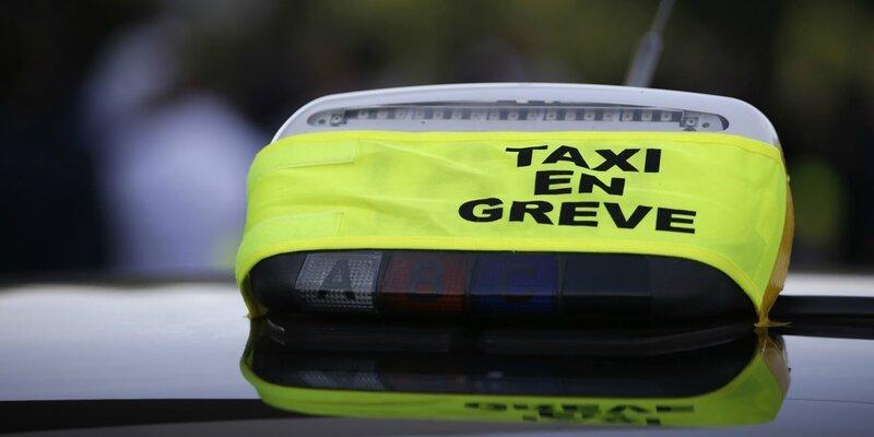 Guerre-des-taxis-le-jour-d-apres