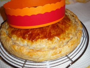 galette_couronne