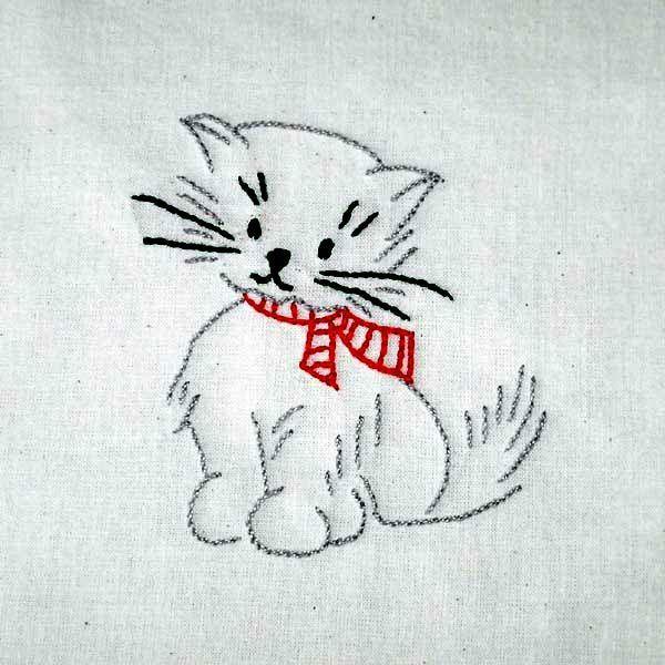 Poupe la chanson de Claude Barzotti pour son chat
