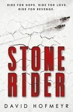 stone_rider
