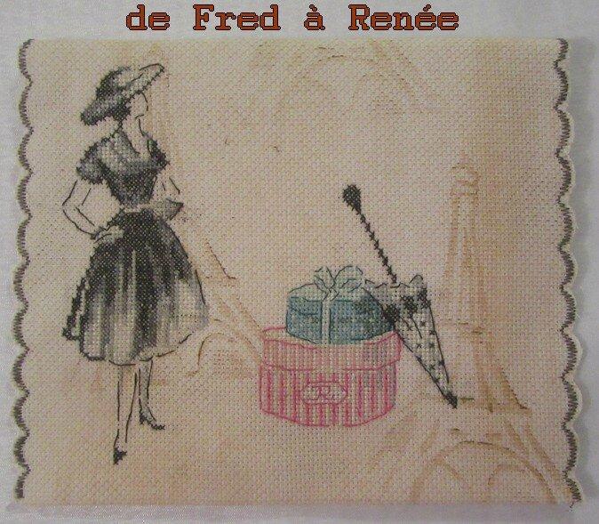 5 - Fred à Héméerobrode - 1
