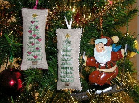 2007_12_16___Christmas_tree__instits_gar_ons_