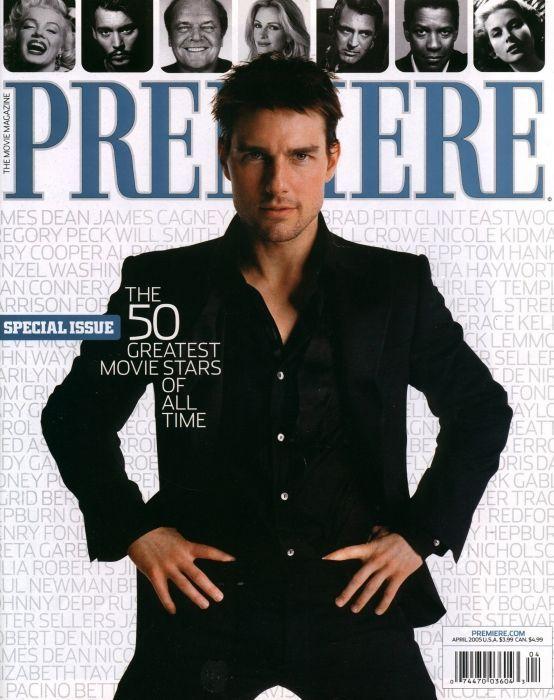 2005-04-premiere-usa-cover2