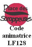 Code_animatrice