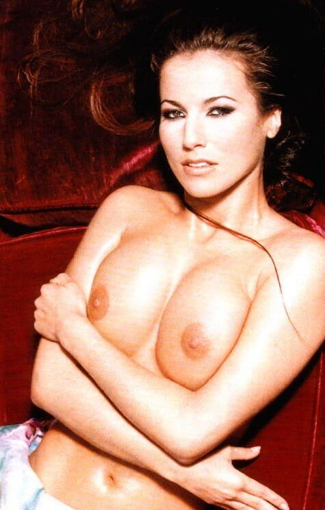 Naomi watts and laura harring nude lesbo scene in mulholland - 1 part 10