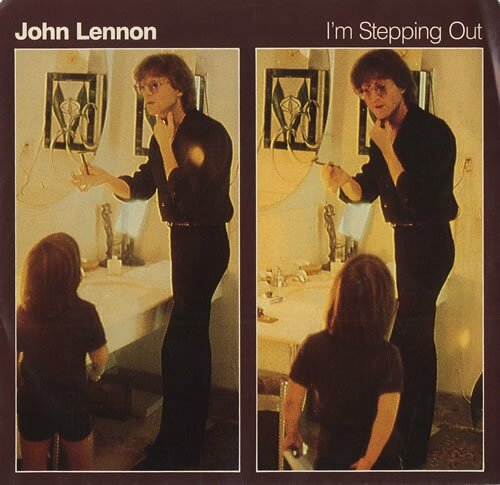 John-Lennon-Im-Stepping-Out-476332